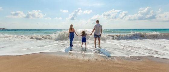 Bulgarii au anunţat tarife mai mici cu 10% pentru vacanțele la Marea Neagră, în 2020. Românii scumpesc sejururile cu 5%