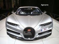 Luxul se vinde bine. Bugatti a găsit, anul trecut, cumpărători pentru toate modelele produse, cu prețuri între 2,5 și 5 mil. euro bucata