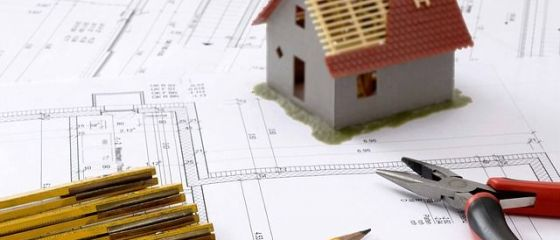 Construcţiile au crescut cu 26%, la șapte luni