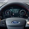 Ford oprește, timp de o lună, producţia la una dintre uzinele sale din Germania, din cauza lipsei de cipuri, care afectează industria auto
