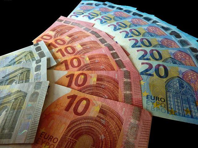 cum să faci bani prin rețeaua mondială