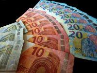 """A doua cea mai mare reţea de falsificatori de bancnote de pe """"dark net"""", destructurată de Europol. Toți banii contrafăcuți circulau în Europa"""