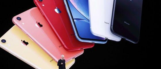 Când va fi lansat iPhone-ul de 400 de dolari. Epidemia cu coronavirus din China afectează producția Apple