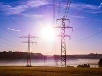 România, între țările cu cele mai mari scumpiri la energie în 2020, însă germanii, danezii și belgienii plătesc cel mai mult pentru electricitate