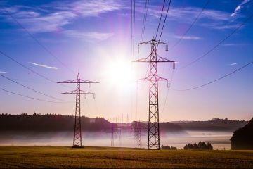 Electrica vrea să cumpere filialele CEZ din România, într-un consorțiu format cu SAPE şi Hidroelectrica