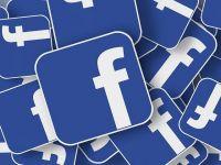 Facebook merge mai departe cu lansarea criptomondei Libra, care va zgudui din temelii sistemul financiar mondial. Avertismentul băncilor centrale