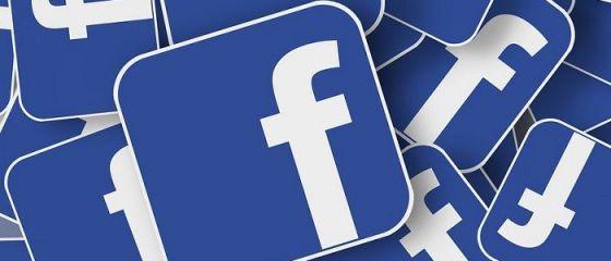 Daniel Dăianu: Libra, criptomoneda Facebook, este foarte periculoasă. Ar fractura iremediabil sistemul monetar