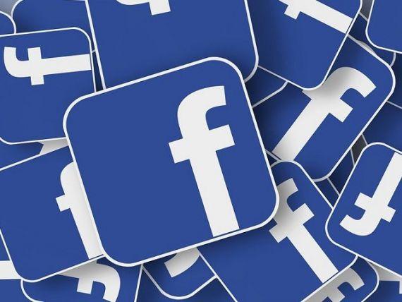 Facebook vrea să obțină licență în Elveția, pentru Libra. Moneda virtuală a celei mai mari rețele sociale din lume alertează organismele de reglementare