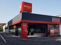 Penny Market a majorat salariul minim la 2.000 de lei net. Ce alte bonususi mai primesc angajații