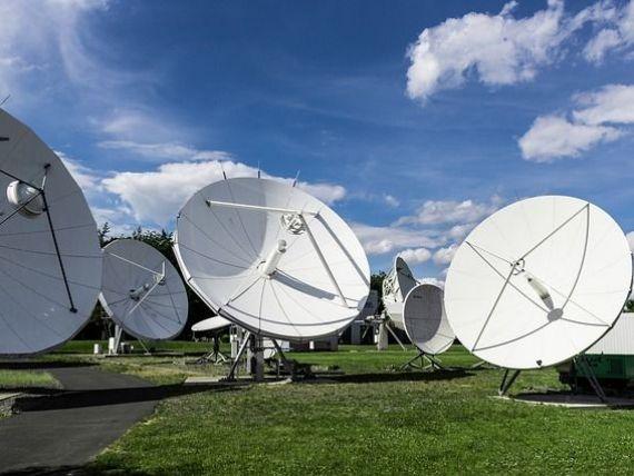 Utilizatorii de telefoane și alte gadgeturi stiu că rețelele de comunicații emit radiații, dar jumătate dintre ei nu se protejează. Cum se măsoară radiațiile în România