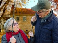 Câți pensionari sunt în România și ce pensii primesc. În Teleorman, 10 salariați întrețin 16 vârstnici, cel mai mare raport de dependență din țară