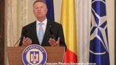 Iohannis anunță noile măsuri de relaxare: De la 1 iunie se va putea circula liber în afara localităţilor