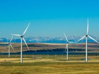 Tranzacţia prin care IKEA a preluat mai multe parcuri eoliene în România s-a ridicat la 136 de milioane de euro