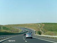 Autostrada Soarelui intră în reparații, din 14 septembrie. Ce tronsoane de drum vor fi afectate