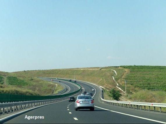 România are nevoie de 73 mld. euro, în următorii zece ani, pentru investiţii în infrastructură, din care jumătate pentru cea rutieră. Metroul din Cluj primește 1 mld. euro