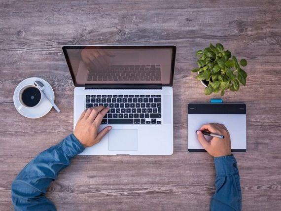 (P) 5 afaceri pe care le poți începe cu investiții foarte mici