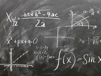 Matematicienii au descifrat o problemă nerezolvată timp de șase decenii. Ce este Prime;suma celor trei cuburi Prime;