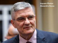 Daniel Dăianu (Consiliul Fiscal): Am făcut o propunere să se aplice, temporar, o taxă de solidaritate, pentru lupta cu coronavirusul