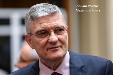 Daniel Dăianu: Principala problemă a României este să reușească să-și asigure finanțarea. O țară împrumută atât cât poate, nu atât cât dorește