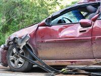 Istoricul de daune al maşinilor second-hand din România dezvăluie, în medie, mai mult de trei daune per autorurism. Ce trebuie să verifice cumpărătorii