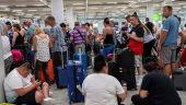 Topul celor mai aglomerate aeroporturi din UE. Numărul de pasageri aerieni transportați în 2018 a ajuns la recordul de 1,1 mld. persoane