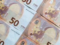 Statele membre au ajuns la un acord privind bugetul UE pe 2020. 850 mil. euro, alocate pentru combaterea încălzirii globale