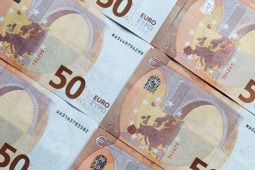 Austria dublează împrumuturile în acest an până la o sumă record, pentru a face față crizei generate de pandemie