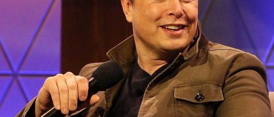 Elon Musk anunță extinderea Tesla în Europa de Est. În ce țări vine gigantul american