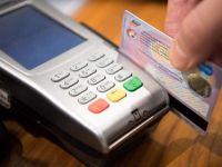 Țara în care trăiesc cei mai mulți români oferă o reducere de impozit pentru plățile cu cardul. Are cea mai mare evaziune fiscală din UE