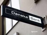 Fost șef de bancă, găsit mort. Instituția la care a lucrat, investigată într-un imens scandal internațional de spălare de bani