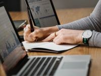 (P) 5 tool-uri utile pentru orice firmă