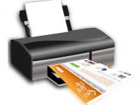 (P) 7 criterii de care să ții cont când alegi o imprimantă portabilă