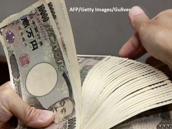 A treia cea mai mare economie a lumii a aprobat un buget record pentru 2020, de aproape un trilion de dolari