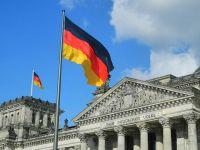 Germania anunță creșterea producţiei industriale pentru a treia lună consecutiv