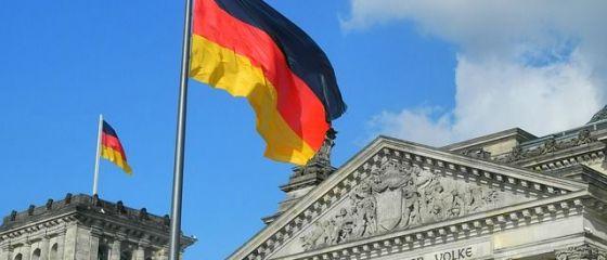 Bundesbank apreciază că economia Germaniei va evita recesiunea și în trimistrul patru