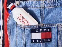 Tommy Hilfiger Accessories a ajuns în România. Unde a deschis primul magazin