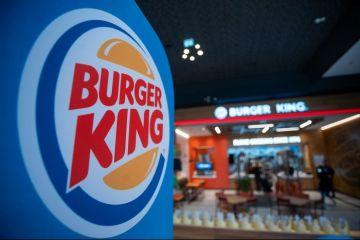 Burger King deschide al doilea restaurant în România și face recrutări masive. Ce salarii oferă