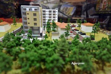 Pentru a-și vinde apartamentele, dezvoltatorii imobiliari oferă cadou locuri de parcare, mobilier sau chiar excursii. Cum se poate obține o reducere de 15%