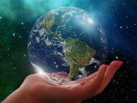 Omenirea termină, sâmbătă, resursele naturale generate de Terra pentru întregul an 2020. Folosim natura de 1,6 ori mai rapid decât se pot regenera ecosistemele planetei