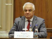 Rădulescu, BNR: Dacă se aplica forma iniţială a OUG 114, în 6 luni aveam 3 bănci în faliment, iar 7 opreau activitatea
