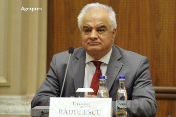 Rădulescu, BNR:  Reducerea agresivă a ratelor de dobândă ar antrena un atac imediat asupra cursului, care s-ar duce la 5,5 - 5,6 lei/euro. Cine ar avea de câştigat dintr-o asemenea nebunie?