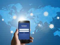Facebook face mai mulți bani în pandemie. Rețeaua socială a câştigat peste 10 mld. dolari în primul semestru, dublu faţă de anul trecut