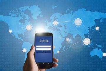 Plăți și transfer de bani prin Facebook, instagran și WhatsApp. Cum funcționează Facebook Pay