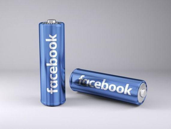 Tot mai multe companii părăsesc proiectul Libra. eBay, Stripe şi Mastercard se retrag din asociația lui Zuckerberg, urmând exemplul Paypal