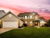 (P) Videointerfonul: avantaje pe care trebuie să le cunoști pentru securitatea locuinței
