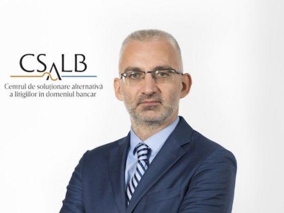 (P) Cum te împaci cu banca? Prin conciliere - un concept european preluat și în România