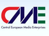 Grupul ceh PPF va plăti 2,1 miliarde de dolari pentru achiziţionarea operatorului de televiziune CME