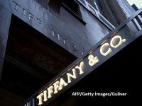 Tiffany respinge oferta de preluare de 14,5 mld. dolari din partea LVMH. Acțiunile brandului de bijuterii cresc cu 20%