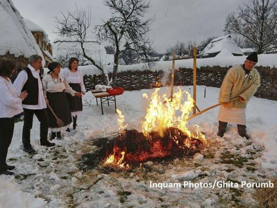 Unde își petrec românii sărbătorile: Crăciunul în Maramureș, iar Revelionul în Egipt, Sri Lanka sau Thailanda. Vacanțele, cu 30% mai scumpe