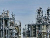 Surse: Cea mai mare companie petrolieră din lume, care deține 15% din depozitele mondiale, va anunţa pe 3 noiembrie lansarea ofertei publice iniţiale
